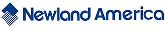 Newland AIDC